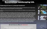 Bouwmeister Landscaping